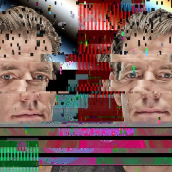 Брати по криптозброї. Близнюки-мільярдери Вінклвосси колись програли Цукерберґу Facebook. Тепер вони повертаються з новою зброєю /Фото Michael Prince for Forbes