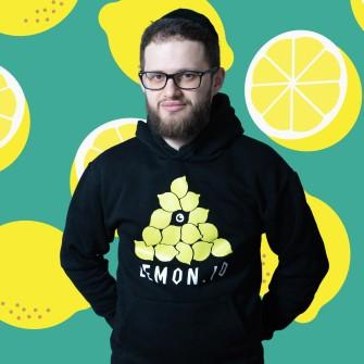 Lemon.io вигідно продає офшорну розробку. Користуючись бумом IT-сектора, стартап має намір підкорити Східну Європу і два континенти /Фото Олександр Чекменьов/Shutterstock