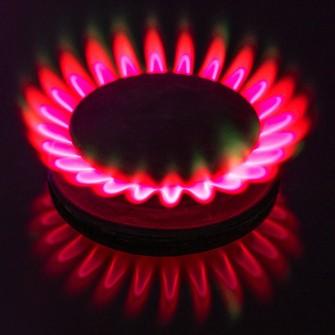 Вам з газом чи без? Чи стануть «космічними» платіжки на тепло і чого чекати Україні /Фото Shutterstock
