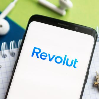 Почему Revolut подорожал до $33 млрд. Помогла конкуренция в венчуре, операционные успехи и щедрые инвесторы /Фото Getty Images