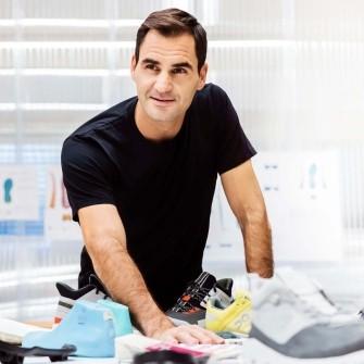 Производитель обуви On придумал уродливые кроссовки для бега. Но они настолько удобны, что компания получила $10 млрд рыночной капитализации