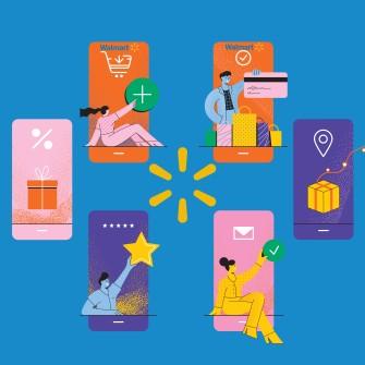 Хто раніше встав, того й прибуток. Чому найкращий час вийти на маркетплейс Walmart — просто зараз