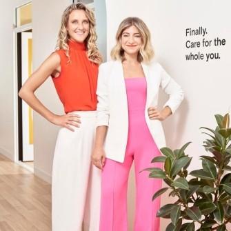 Жінки приймають 80% рішень, пов'язаних зі здоров'ям в сім'ї. Як стартап Tia вирішив перезавантажити медицину для жінок, зібравши $100 млн