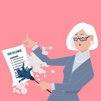 Що втрачає бізнес, нехтуючи кандидатами 45+