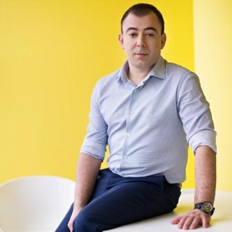 Третьего в Украине аутсорсера GlobalLogic купили за $9,6 млрд. В чем логика сделки и что ждет украинский IT-сектор. Интервью с топ-менеджером Игорем Бедой