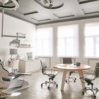 Усміхніться ширше: як українська стоматологія здійснила справжній прорив за 30 років незалежності