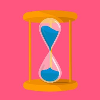 Почему людям всегда не хватает времени. Объясняет философ Андрей Баумейстер /Фото Shutterstock
