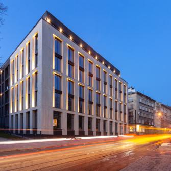 Чому варто інвестувати у львівську нерухомість