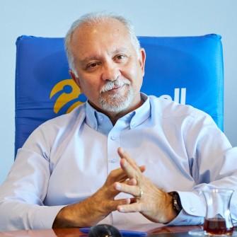 В украинский lifecell инвестировали $3,2 млрд. Какое будущее ждет компанию – интервью с CEO оператора Исметом Языджи
