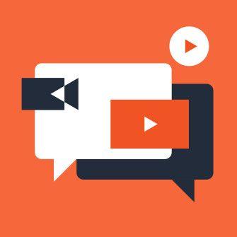 Відео – частина особистого бренду. Знімайте так, щоб вас хотілося бачити та чути /Фото Shutterstock