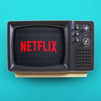 Может ли в Украине появиться свой Netflix /Фото Shutterstock