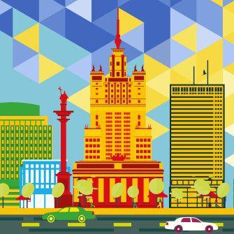 В Польше работают почти 6000 украинских компаний. Как отечественные предприниматели развивают бизнес у соседа /Фото Shutterstock/Анна Наконечная