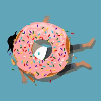 Привычки нужны для выживания, но не всегда они приносят пользу. Девять советов, которые помогут избавиться от вредных привычек и привить здоровые