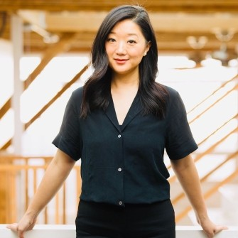 Тэмми Сан сделала стартап, который занимается проблемой бесплодия. Почему он собрал уже $75 млн и активно растет