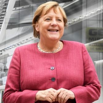 Неоднозначна спадщина Меркель. Чим завершилася 16-річна епоха правління канцлерки /Фото Getty Images