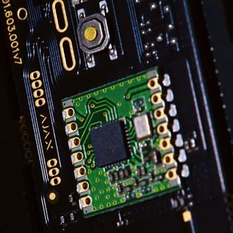 Як виготовляють системи безпеки. Фоторепортаж з виробництва Ajax Systems