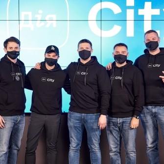 Парламент прийняв закон про «Дія City». Що зміниться для IT-компаній