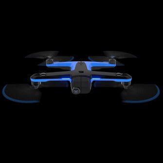 Виробник дронів Skydio залучив $170 млн. Оцінка компанії перевищила $1 млрд /Фото skydio.com