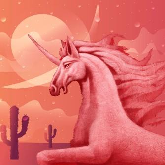 «Долина смерти» – угроза для любого стартапа. Как спрогнозировать и пережить первый кризис