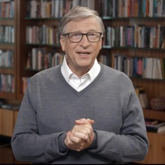 Билл Гейтс покупает контрольную долю гостиницы «Четыре сезона» за $2,2 млрд. Всего сеть оценивают в $10 млрд /Фото Getty Images