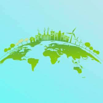 Бізнес, який дотримується правил екологічності та соціальності, заробляє більше. Як це працює /Фото Getty Images