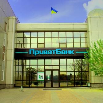 В Украине всплеск продажи долгов населения коллекторам. На рынок вышел даже ПриватБанк. Кто и сколько на этом может заработать /Фото Shutterstock