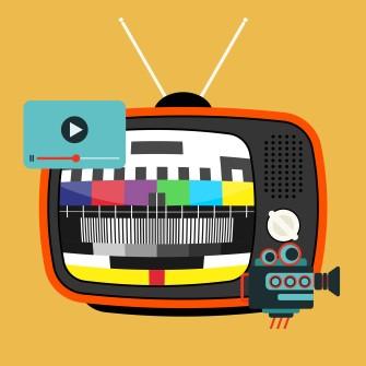 Как сделать эффективную рекламу в 2021 году. Правила маркетинг-директоров METRO, Megogo, Multiplex /Фото Getty Images