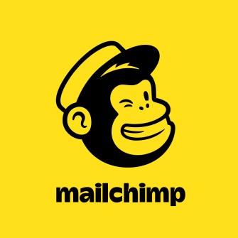 Сервис email-маркетинга MailChimp за $12 млрд. Что необычного в сделкеи кто занимается этим бизнесом в Украине