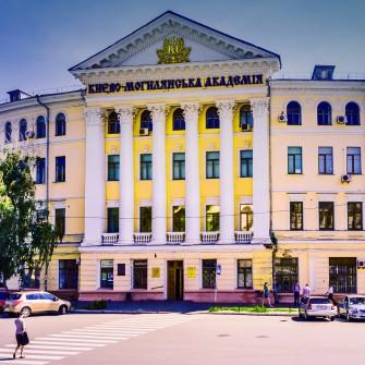 В Україні визначено кращі юридичні університети. Хто в лідерах /Фото Shutterstock