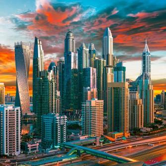 Як працювати з інвесторами з Близького Сходу, щоб укласти угоду /Фото Shutterstock