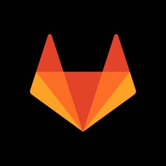 Платформа для разрабочтиков GitLab подала на IPO и может стоить более $10 млрд. Что под капотом у стартапа с харьковскими корнями