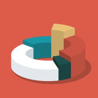 Аналитика в ecommerce помогает не терять деньги. Три шага для ее настройки /Фото Getty Images