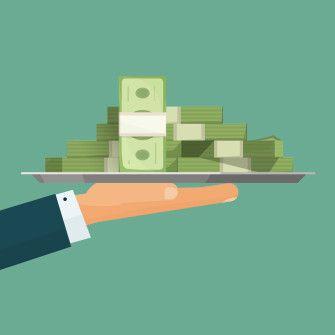 Група компаній Creatio, до якої входить українська Terrasoft, залучила $68 млн інвестицій /Фото Shutterstock