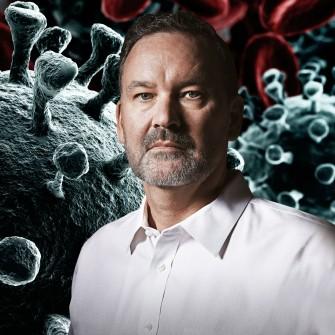 Иэн Маклахлан совершил прорыв, без которого Pfizer и Moderna не смогли бы создать вакцины против COVID-19. Как ученый остался без прав на свои разработки и огромного вознаграждения
