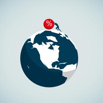 Податок на технологічних гігантів. Світ рухається до єдиної податкової системи для всієї планети /Фото Getty Images