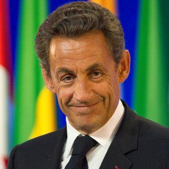 Колишнього президента Франції Ніколя Саркозі засудили на три роки за корупцію /Фото Shutterstock