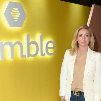 Основательница Bumble стала самой молодой женщиной-миллиардером в мире /Фото Getty Images