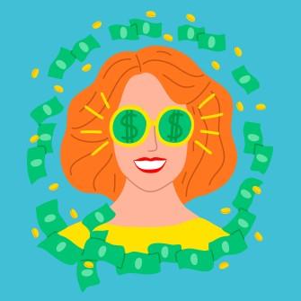 Пальне для стартапа – венчурний капітал. Де в Україні знайти гроші на інноваційну ідею. Гід від Forbes /Фото Ілюстрація Getty Images