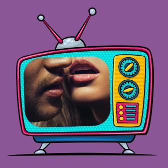 Секс в рекламе теперь только за деньги. Что не так с законом о гендерной дискриминации в маркетинге