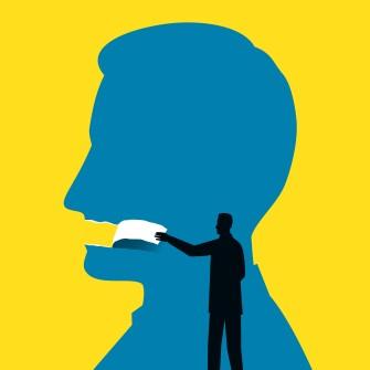 Что делать лидеру с «вечно обиженными» сотрудниками в коллективе /Фото Getty Images