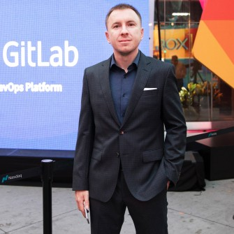 Самый богатый инженер Украины. Интервью основателя GitLab Дмитрия Запорожца. После IPO его компания стоит $15 млрд
