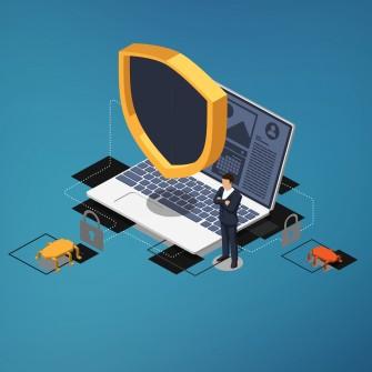 Український стартап SOC Prime робить маркетплейс для для захисту від кібератак. На що він отримав $ 11,5 млн інвестицій