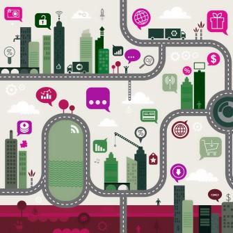 Аби масштабувати, слід знати правила гри з великим бізнесом. Як влаштований комплаєнс /Фото Ілюстрація Getty Images
