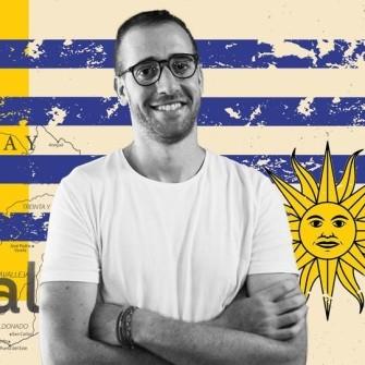 Уругвайський стартап всього за п'ять років подарував країні перших трьох мільярдерів. Історія dLocal, який допомагає проводити платежі для Netflix і Amazon