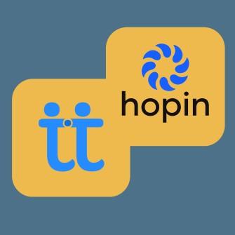Британский стартап Hopin купил украинский Attendify. Что известно о сделке