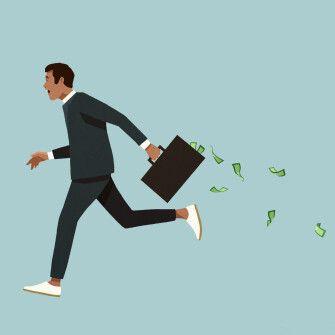 Как разумно инвестировать в ETF с минимальными издержками. Инструкция от Forbes