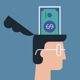 Психологія бюджетування. Як запустити бюджет так, щоб його прийняли всі в компанії /Фото Getty Images