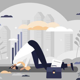 У компаніях більше не карають співробітників. Що робити з тими, хто порушує правила