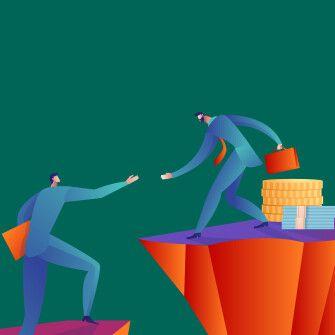 Если вы столкнулись с давлением или бездействием госорганов, обратитесь к бизнес-омбудсмену. Вот как это работает /Фото Freepik