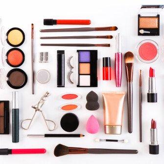Краса завзятості. Історія найпопулярнішого інтернет-магазину косметики MakeUp /Фото Getty Images
